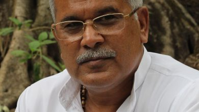 Chief Minister Bhupesh Baghel will address the people of the state on July 30 at 11 am today