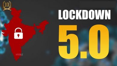 The news of the lockdown in Chhattisgarh till August 31 is wrong and misleading.